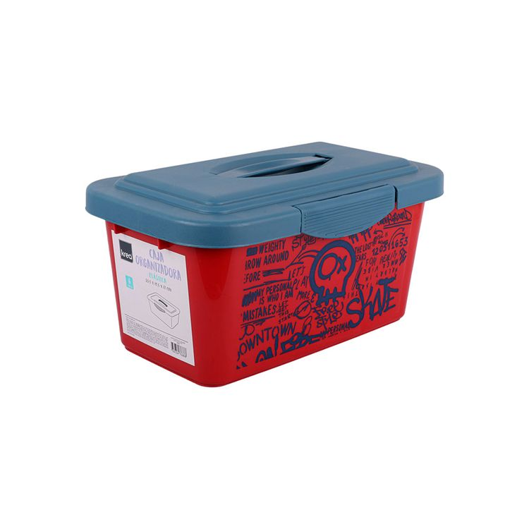 Caja-Plastica-6lt-Teen-Boy-1-773974