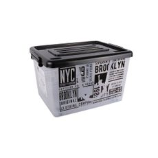 Caja-Plastica-37-L-Con-Ruedas-Teen-Boy-1-773978