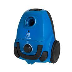 Aspiradora-Electrolux-Con-Bolsa-Sonic-Mod-Son10-1-777959