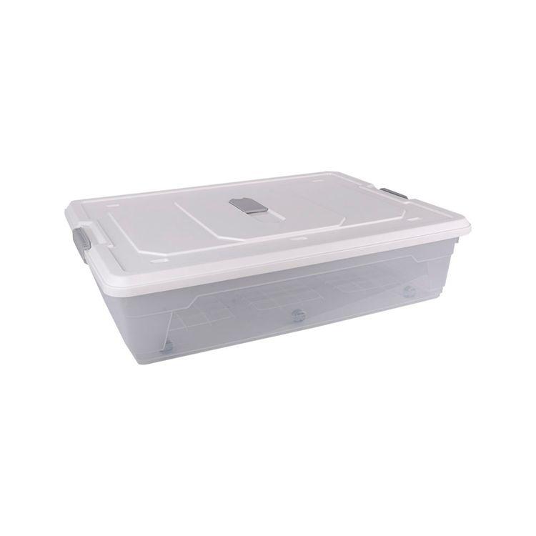 Caja-Org-55lt-B-cama-Tran-T-blanca-1-778217