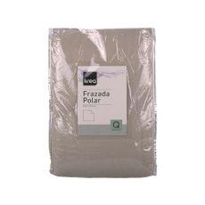 Frazada-Polar-Lisa-Taupe---Queen-Plaza-1-781141
