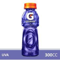 Jugo-Gatorade-Uva-300-Cc-1-798644