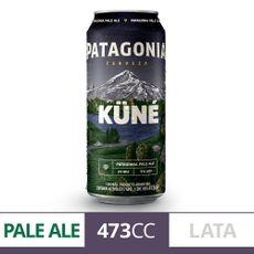 Cerveza-Patagonia-Kune-Pale-Ale-473-Cc-1-813875