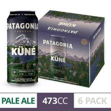 Cerveza-Patagonia-Kune-Pale-Ale-Pack-6-U-473-Cc-1-813882