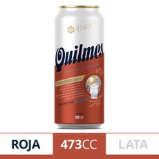 Cerveza-Quilmes-Red-Lager-473-Cc-1-813902