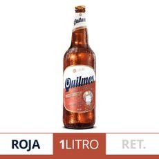 Cerveza-Quilmes-Red-Lager-1-L-1-813903