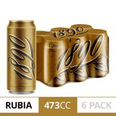 Cerveza-Rubia-1890-473-Ml-Lata-Pack-X-6-1-827206