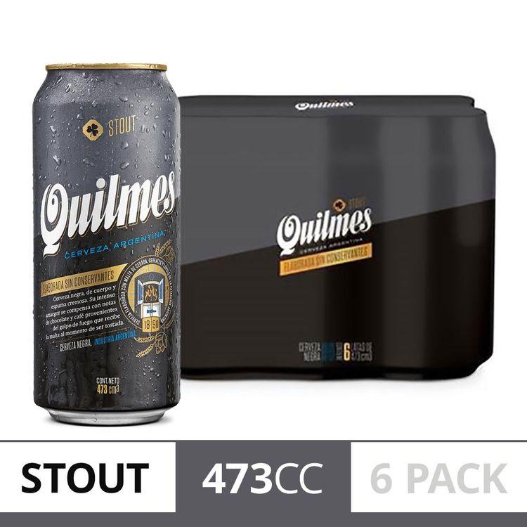 Cerveza-Negra-Quilmes-Stout-6-pack-473-Ml-Lata-1-828531