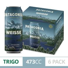 Cerveza-Patagonia-Weisse-473cc-Six-Pack-1-838367