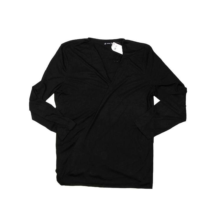 Sweater-Mujer-Envolvente-Ml-Negro---I20-1-842115