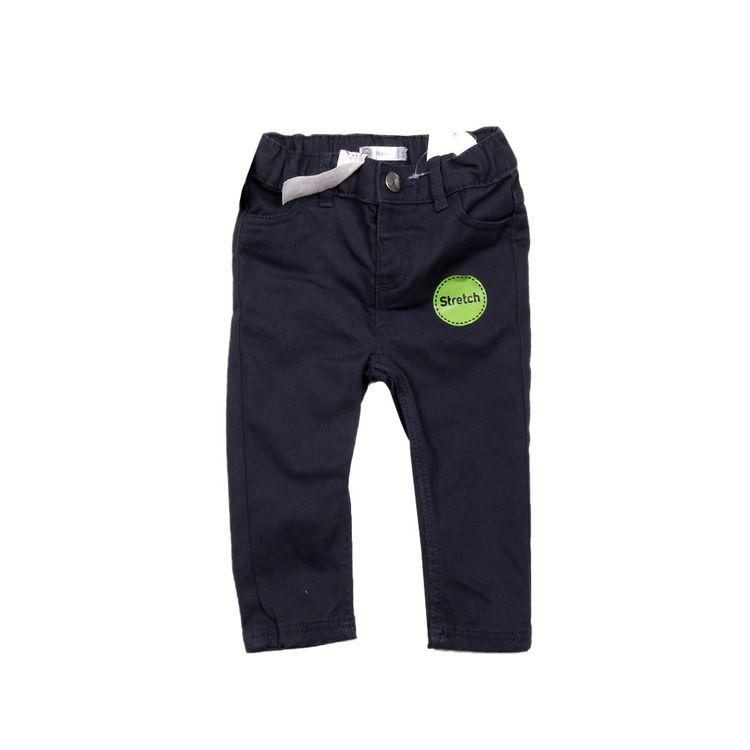 Pantalon-Beba-Gabardina-Negro-I20-1-842466