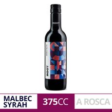 Vino-Root-Malbec-syrah-375-Ml-1-843485