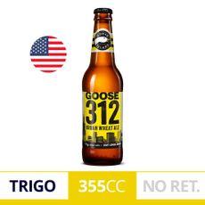 Cerveza-Goose-Island-312-355cc-1-843549