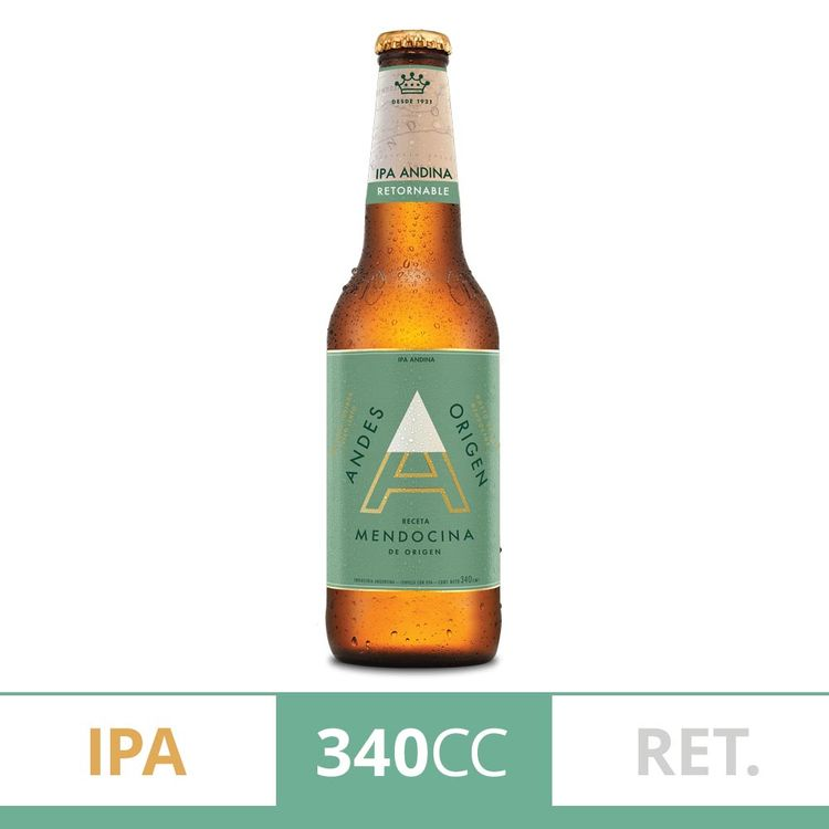 Cerveza-Andes-Origen-Ipa-Ret-340-Cc-1-844031