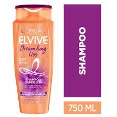 Shampoo-Dream-Long-Liss-Elvive-L-oreal-Paris-750-Ml-1-844701