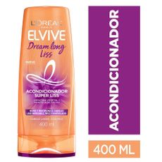 Acondicionador-Dream-Long-Liss-Elvive-L-oreal-Paris-400-Ml-1-844714