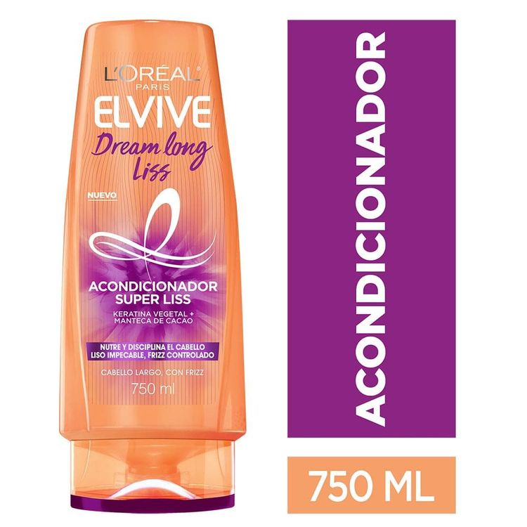 Acondicionador-Dream-Long-Liss-Elvive-L-oreal-Paris-750-Ml-1-844716