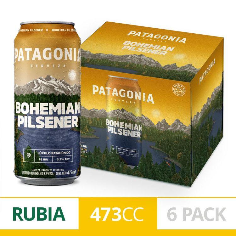 Cerveza-Patagonia-Bohemian-473cc-Six-Pack-1-845117