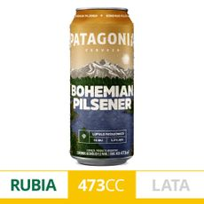 Cerveza-Patagonia-Bohemian-473cc-1-845122