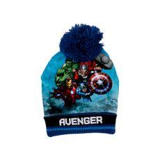 Gorro-Avengerso---I20-1-845584