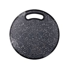 Tabla-Para-Picar-Redonda-Linea-Black-Gra-1-846145