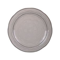 Plato-De-Ceramica-Linea-Barcelona-Gris-Claro-28-Cm-1-846156