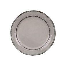 Plato-De-Ceramica--Linea-Barcelona-Gris-Claro-22-Cm-1-846162