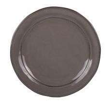 Plato-De-Ceramica-Linea-Barcelona-Gris-Oscuro-28cm-1-846187