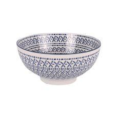 Bowl-De-Ceramica-Linea-Malec-10-X-20-Cm-1-846194