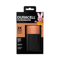 Powerbank-Duracel-10050mah-1-848205