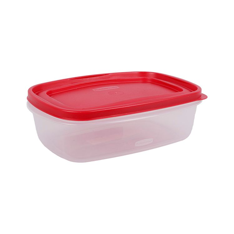 Hermetico-Rubbermaid-Easy-Find-Lids-Rect-1-848211