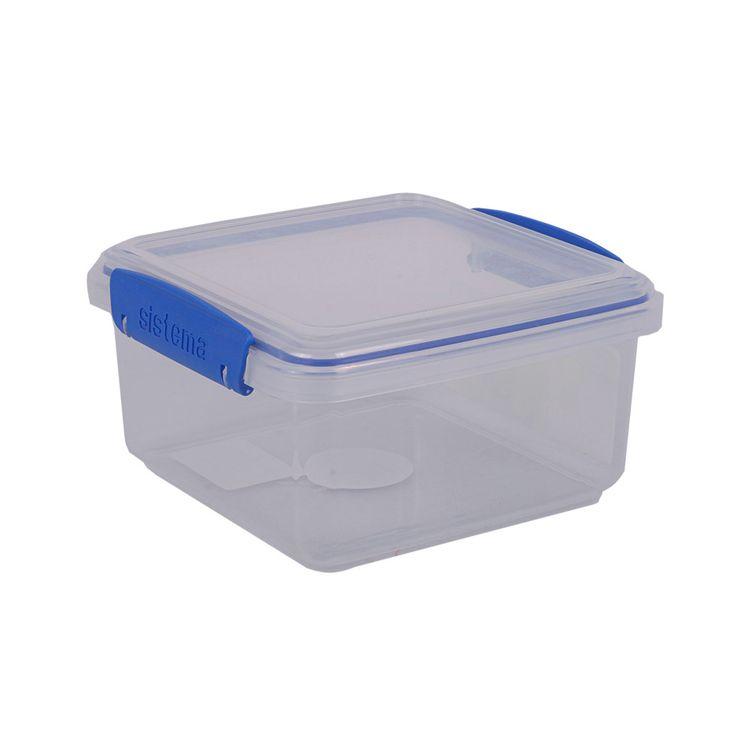 Hermetico-Sistema-Lunch-Azul-12-L-1-848217