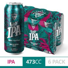 Cerveza-Temple-Wolf-Ipa-473-Cc-Six-Pack-1-849497