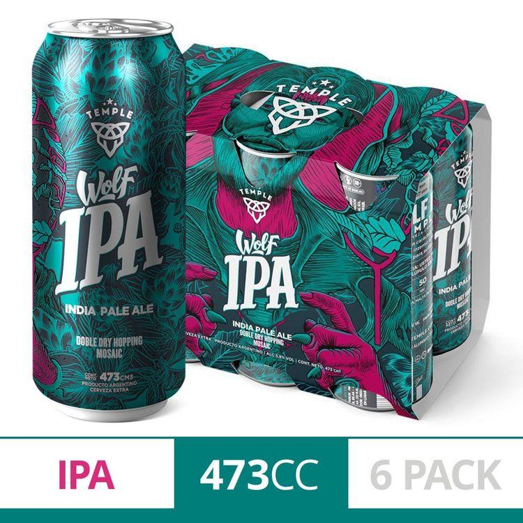 Cerveza-Temple-Wolf-Ipa-473-Cc-Six-Pack-1-849497