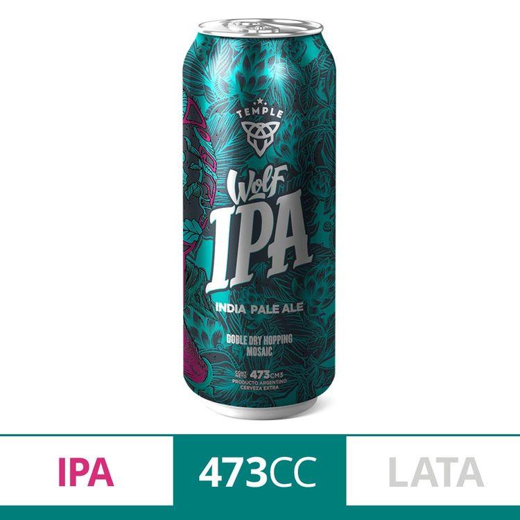 Cerveza-Temple-Wolf-Ipa-473-Cc-1-849498