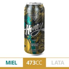 Cerveza-Temple-Honey-473-Cc-1-849499
