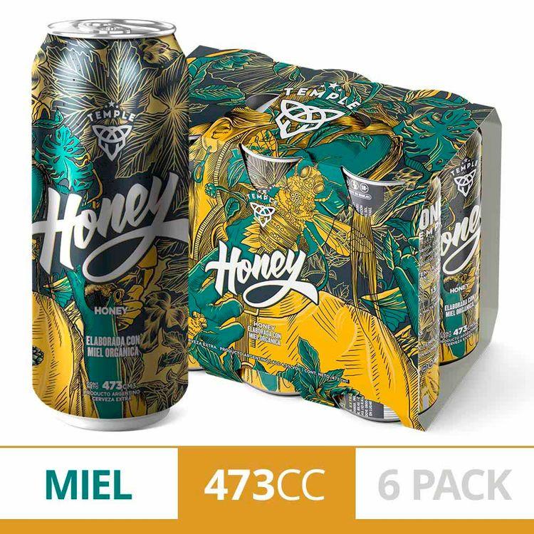 Cerveza-Temple-Honey-473-Cc-Six-Pack-1-849501