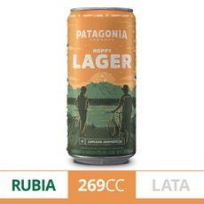 Cerveza-Patagonia-Hoppy-269-Cc-1-849502