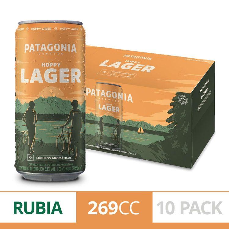 Cerveza-Patagonia-Hoppy-Lager-1-849504