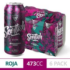 Cerveza-Temple-Scottish-473-Cc-Six-Pack-1-849513
