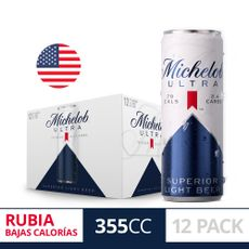 Cerveza-Michelob-355-Cc-Pack-12-U-1-849517