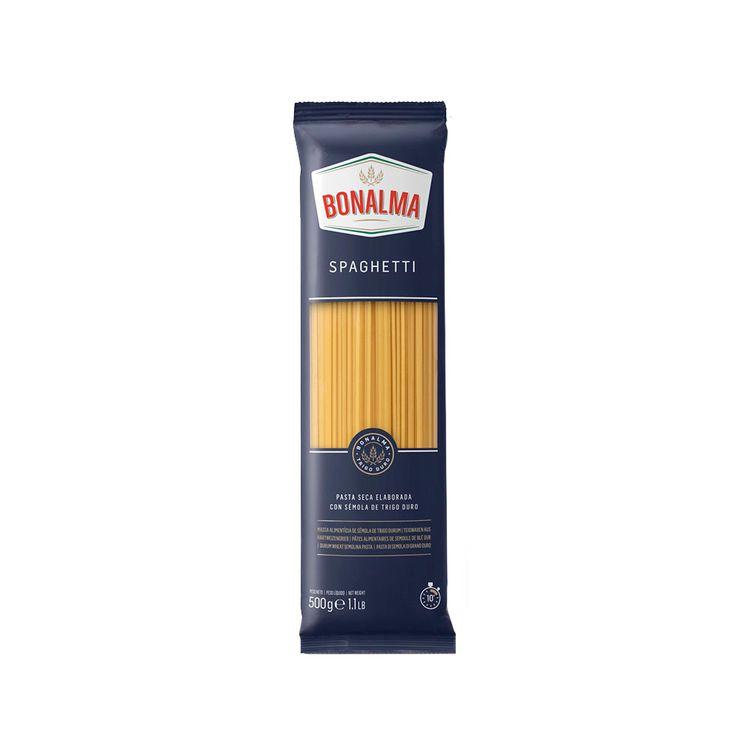 Fideos-Spaghetti-Bonalma-De-Semola-500-Gr-1-849722