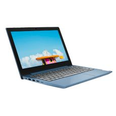Notebook-Lenovo-Cloudbook-Ip-S150-14--1-849725