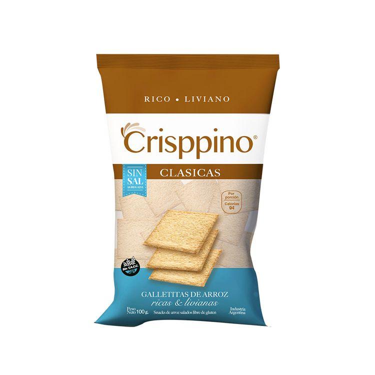 Galletita-Cracker-Crisppino-Clasica-Sin-Salx-1-849830