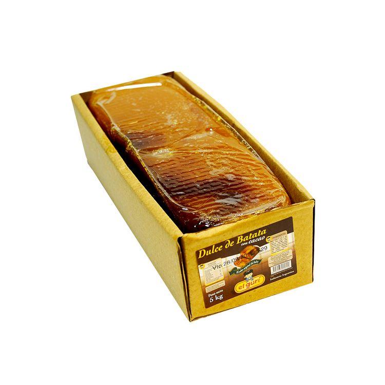 Dulce-De-Batata-Con-Chocolate-El-Guri-Bar-1-kg-1-849835