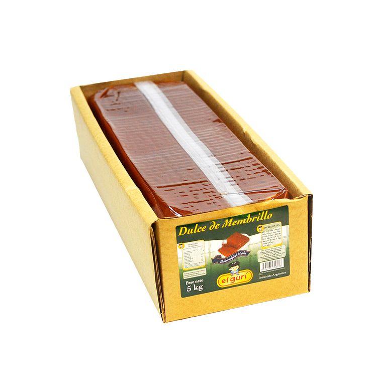 Dulce-De-Membrillo-El-Guribar-1-kg-1-849836