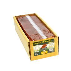 Dulce-De-Membrillo-El-Gurisob-1-kg-1-849837
