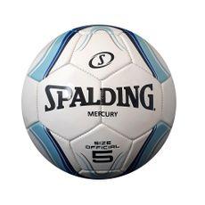 Pelota-De-Futbol-Spalding-N°5-Mercury-1-849844