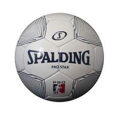 Pelota-De-Futbol-Spalding-N°5-Prostar-1-849845