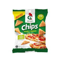 Galletitas-Gallo-Snacks-Pizza-48x100g-1-849859